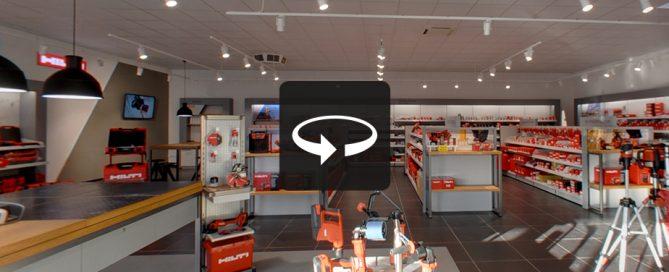 360-grad-rundgang-fuer-den-hilti-store-in-darmstadt-prahl-recke-360-innenansicht