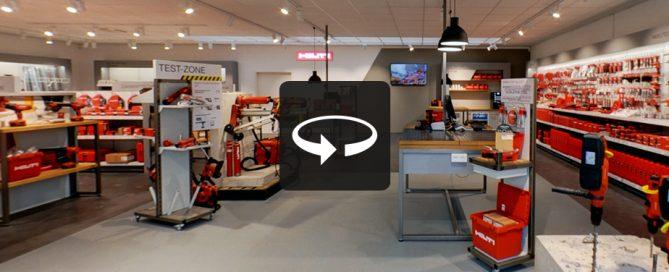 360-grad-rundgang-fuer-den-hilti-store-in-frankfurt-prahl-recke-360-innenansicht