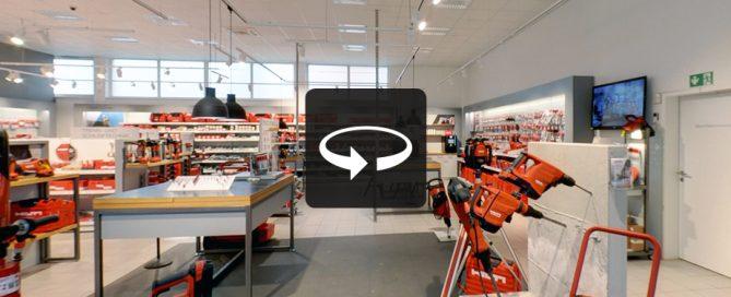 360-grad-rundgang-fuer-den-hilti-store-in-frankfurt-am-main-prahl-recke-360-innenansicht