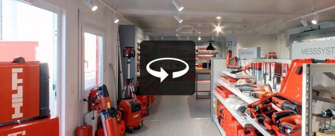 360-grad-rundgang-fuer-den-hilti-store-in-ingolstadt-prahl-recke-360-innenansicht