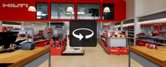 360-grad-rundgang-fuer-den-hilti-store-in-rosenheim-prahl-recke-360-innenansicht