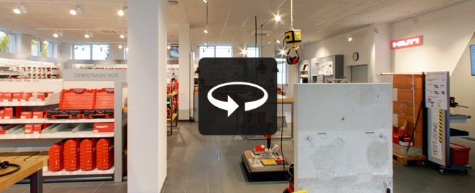 360-grad-rundgang-fuer-den-hilti-store-in-wuerzburg-prahl-recke-360-innenansicht