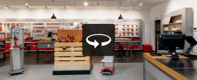 360-grad-rundgang-fuer-den-hilti-store-in-straubing-prahl-recke-360-innenansicht
