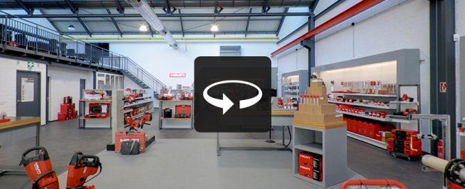 360-grad-rundgang-fuer-den-hilti-store-in-bonn-prahl-recke-360-innenansicht