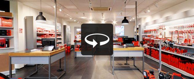 360-grad-rundgang-fuer-den-hilti-store-in-moenchengladbach-prahl-recke-360-innenansicht
