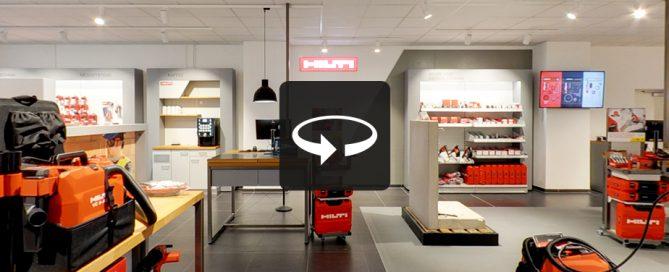 360-grad-rundgang-fuer-den-hilti-store-in-wiesbaden-prahl-recke-360-innenansicht